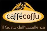 Caffè Cossu
