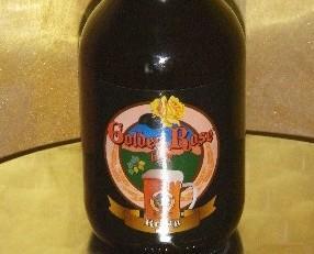 Birra artigianale . Disponibili anche in bottiglie