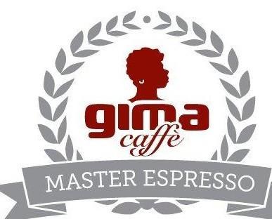 MASTER ESPRESSO. SCUOLA CAFFETTERIA