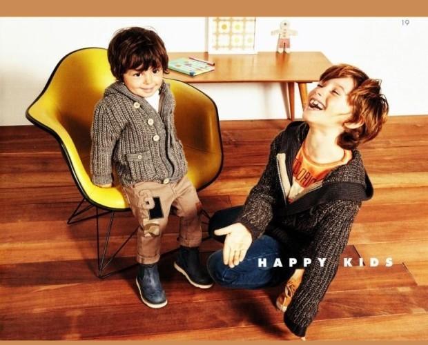 Abbigliamento per Bambini.Abbigliamento bambini da 3 a 7 anni