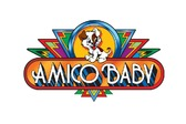 Amico Baby