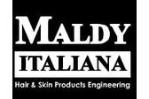 Maldy Italiana