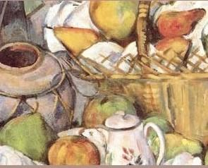 Frutta fresca. Qualità alta ed ampia scelta.