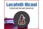 Locatelli Alcool