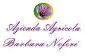 Azienda Agricola Noferi Barbara