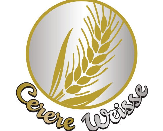 logo_cerere_weisse.
