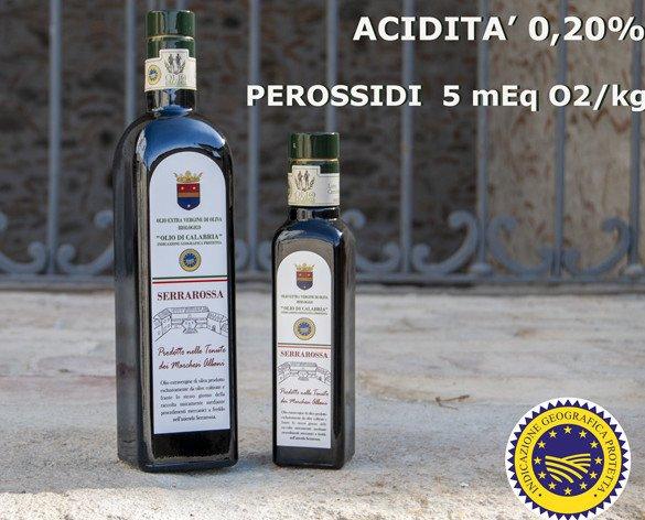 igp_olio_di_calabria_serrarossa.