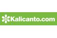 Kalicanto