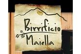 Maiella