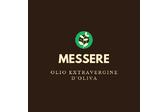Azienda Agricola Messere