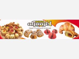 Alpagel for Clienti sinonimo