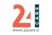 24 Care