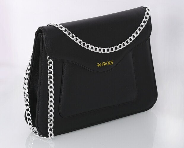"Borsa ""LISIA"". Borse artigianale 23x30x6 cm Made in Italy Anche in private label con dropshipping"