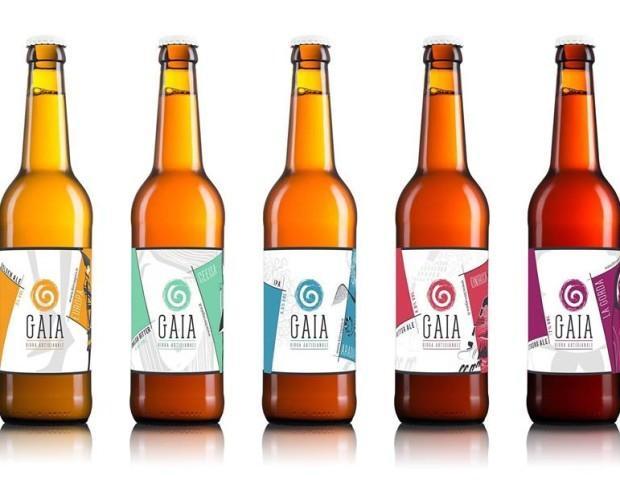 Birra artigianale. Solo produzioni di qualità