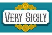 Very Sicily