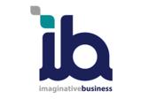 IB Comunicazione