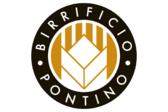 Birrificio Pontino