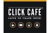Click Café - Franchising Caffè e Tè