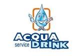 Acqua Drink