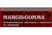 Margilgomma