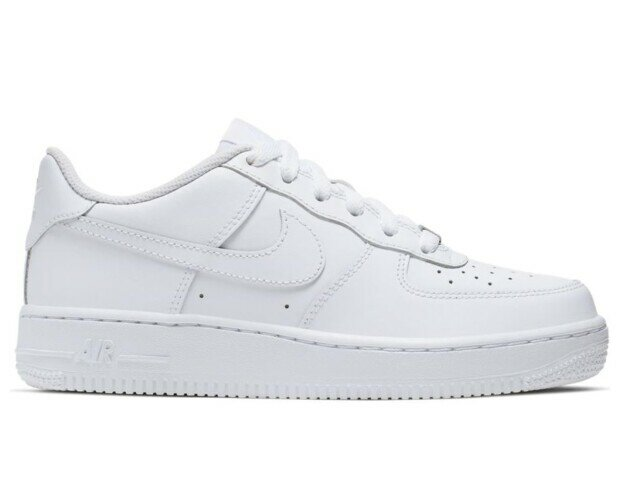 NIKE FOOTWEAR. Scarpe Nike: scarpe per lo sport e il tempo libero