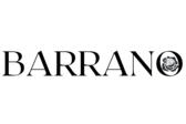 Barrano
