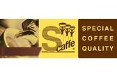S Caffè
