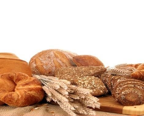 Pane Fresco.Prodotti di qualità.