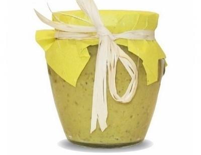 Salse Liguri e Pesto. Pesto bianco, alla genovese, rosso, taggiasco