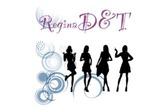 Regina D&T