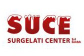 Suce Surgelati Center