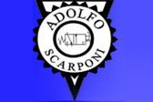 Scarponi Adolfo