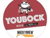 YouBock