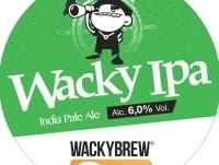 Wacky Ipa
