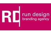 Run Design