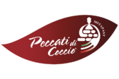 Peccati di Coccio - Mitapast