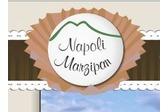 Napoli Marzipan