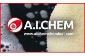 A.I.CHEM.