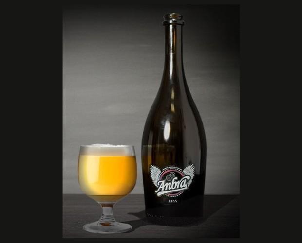 Birra Artigianale.Prodotta artigianalmente con Malti inglesi