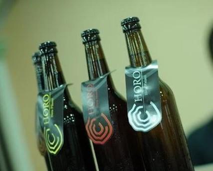 Le nostre birre. Prodotte artigianalmente
