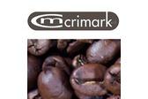 Crimark