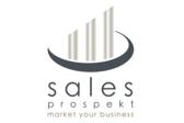 Sales Prospekt
