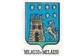 Azienda Agricola Zootecnica Milazzo
