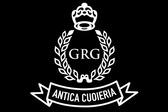 GRG Antica Cuoieria