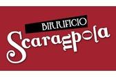 Scarampola