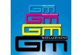 GM Soluzioni