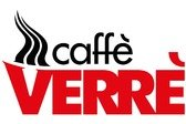 Caffè Verrè