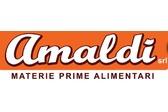 Amaldi