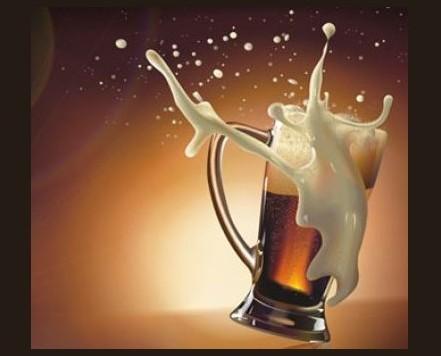 Birra artigianale. Produzione propria