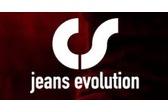 CS Jeans Evolution